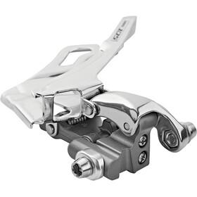 Shimano 105 FD-5703 Voorderailleur 3x10-speed Down-Pull Braze-On